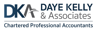 Daye Kelly & Associates